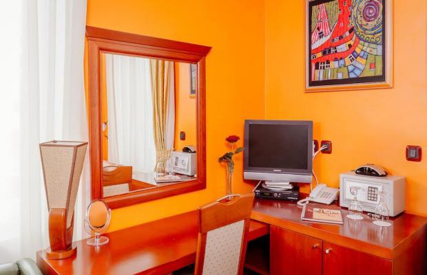фотографии отеля Hotel Montenegrino изображение №35