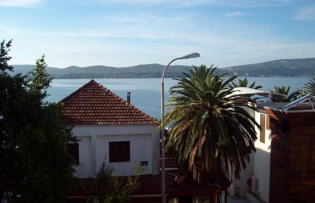 фотографии отеля Hotel Montenegrino изображение №27