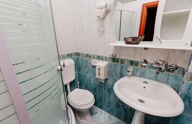 фото Hotel Montenegrino изображение №18