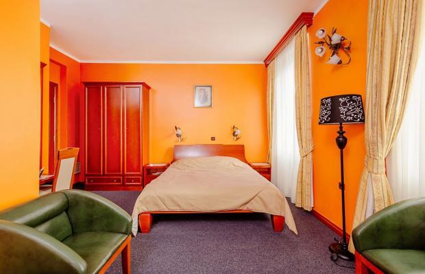 фотографии отеля Hotel Montenegrino изображение №11