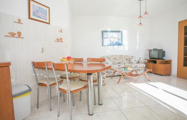 фото Villa Mareonda изображение №18