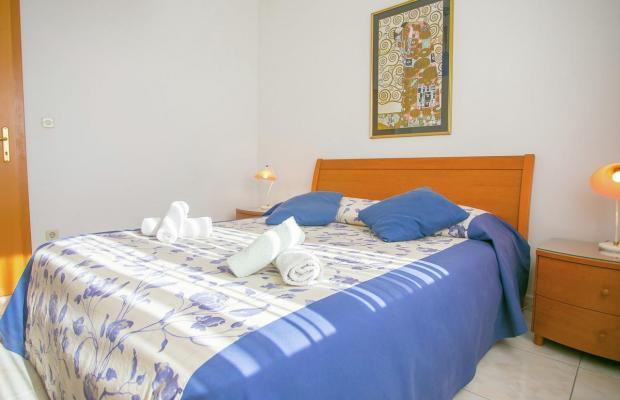 фото отеля Villa Mareonda изображение №13
