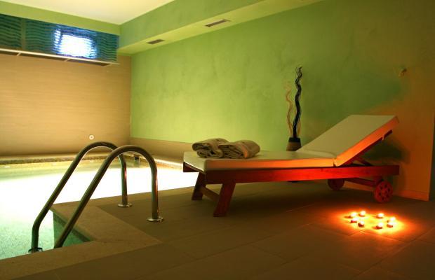 фото отеля Villa Cittar изображение №21