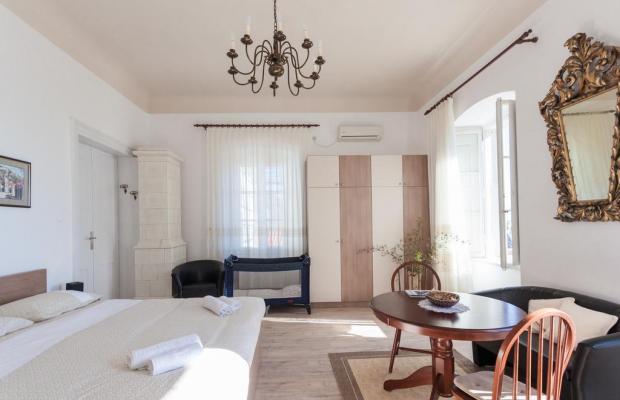 фото отеля Villa Iveta изображение №13