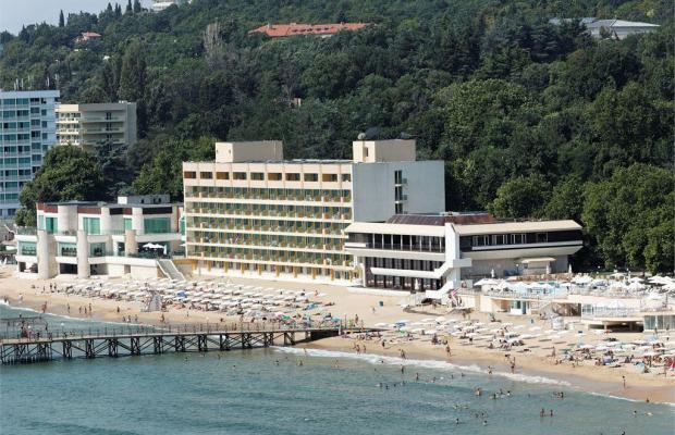 фотографии отеля Marina (Марина) изображение №11
