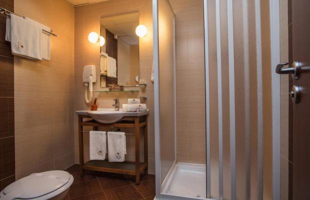 фотографии Forum Hotel-Restaurant изображение №20