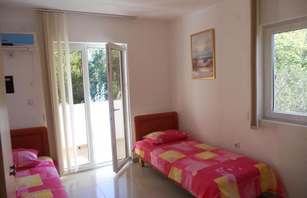 фотографии отеля Apartments LakiCevic изображение №23