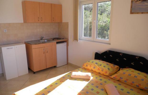 фотографии отеля Apartments LakiCevic изображение №15