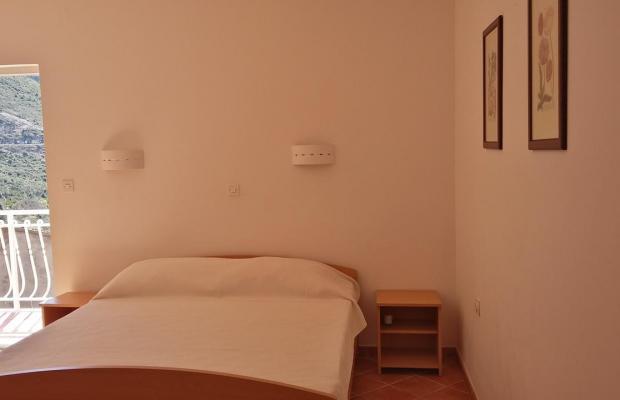 фотографии отеля Villa Dubravka изображение №19