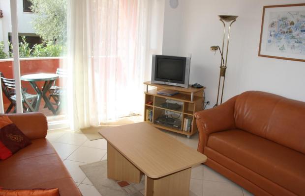 фотографии Apartments Laura изображение №20
