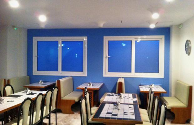 фото Kos Bay Hotel изображение №34