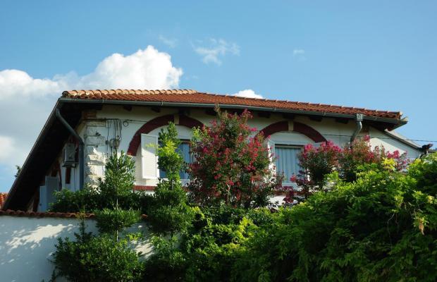 фото отеля St. Benedikt (Sveti Benedikt) изображение №5