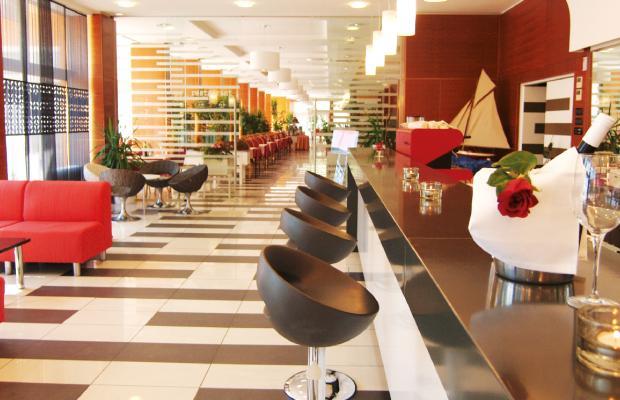 фото отеля Valamar Carolina изображение №25
