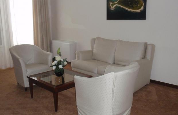 фотографии отеля Istra-Neptun изображение №11