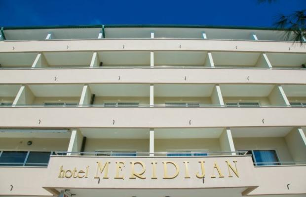 фотографии Meridijan изображение №8