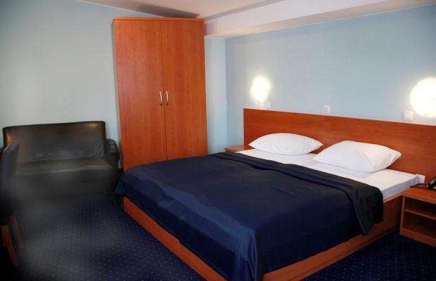 фото отеля Europa изображение №21