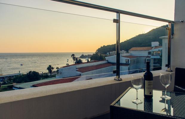 фотографии отеля Vile Oliva изображение №11