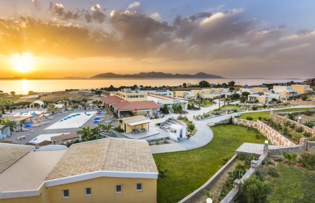 фото отеля Kouros Palace изображение №21