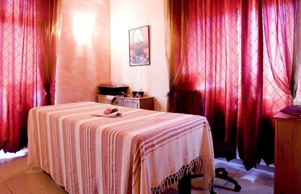 фото отеля Lovran изображение №21