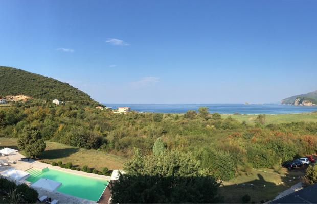 фото Villa Montebay изображение №6