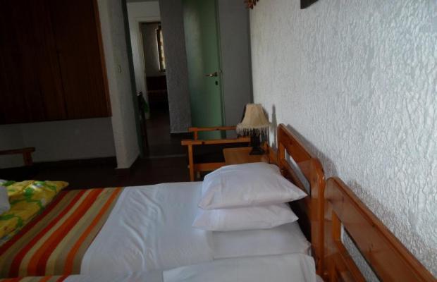 фото отеля Mare Blue Apartments изображение №29