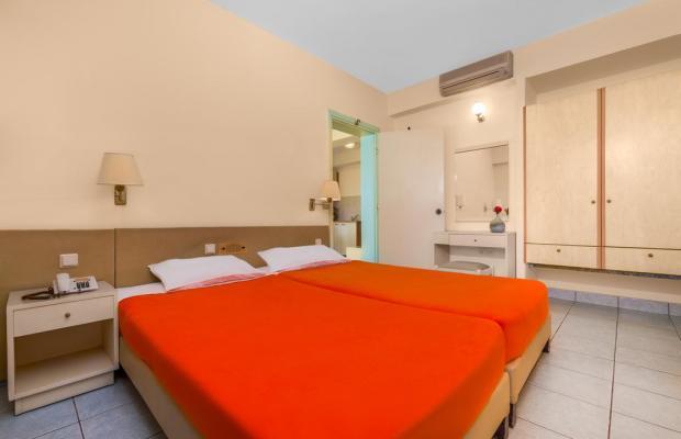 фото отеля Pavlos изображение №5