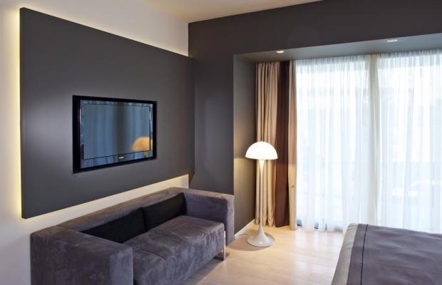 фотографии отеля Aqua Blu Boutique Hotel & Spa изображение №3