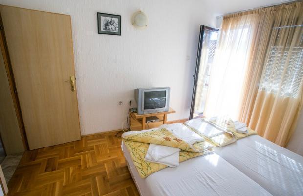 фото отеля Villa Gigovich изображение №21