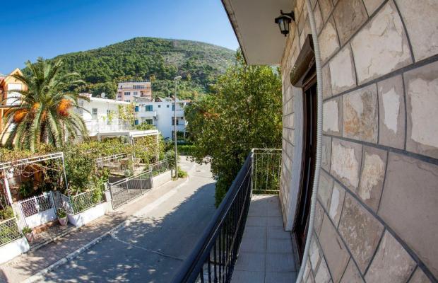 фото Villa Gigovich изображение №2