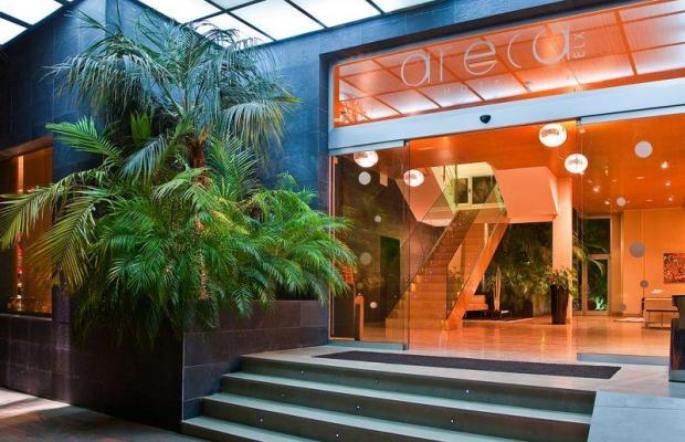 фото отеля Areca изображение №1