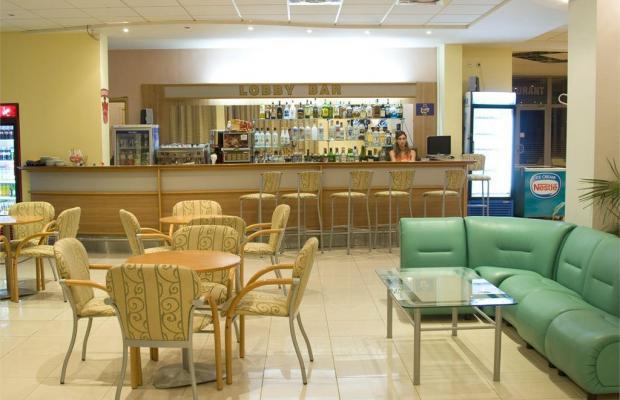 фото отеля Белица (Belitsa) изображение №17