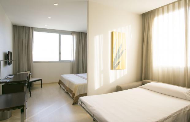 фотографии отеля Areca изображение №27