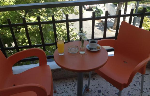 фотографии отеля Catherine Hotel изображение №15