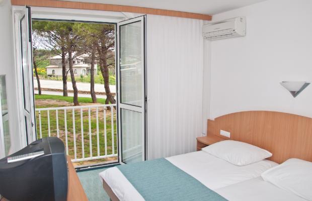 фотографии отеля Valamar Sahara изображение №7