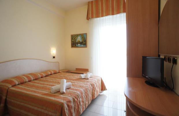фото отеля Elisir изображение №21