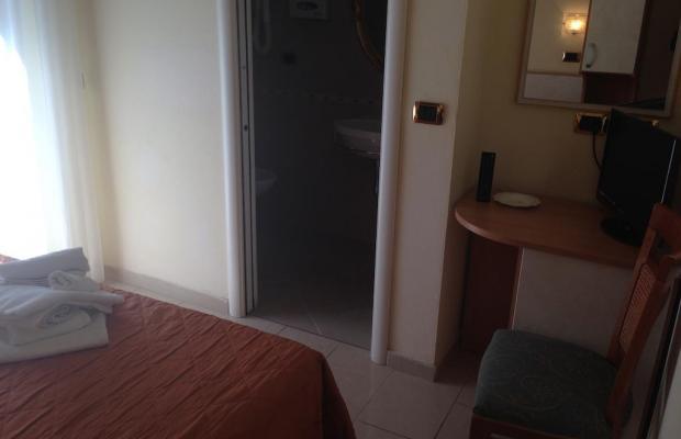 фотографии отеля Elisir изображение №7