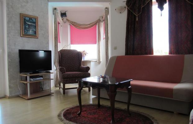 фотографии Villa Palme изображение №28