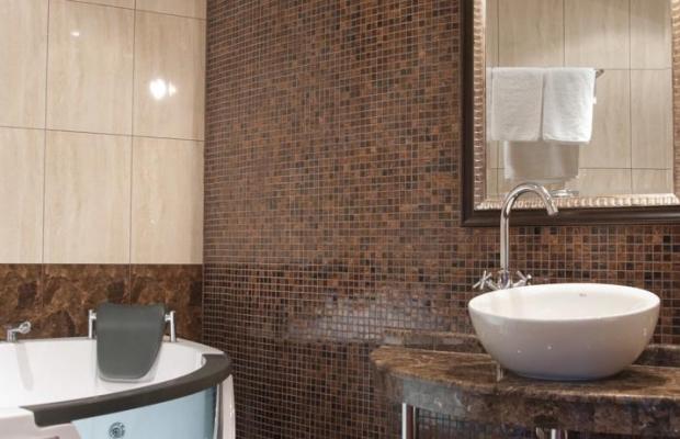 фото отеля Kristel (Кристел) изображение №5