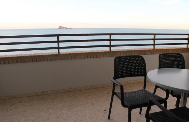 фото отеля Les Dunes Comodoro изображение №5