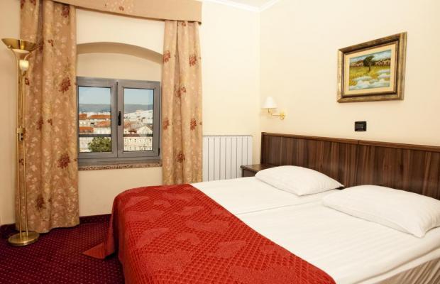 фотографии Hotel Continental изображение №12