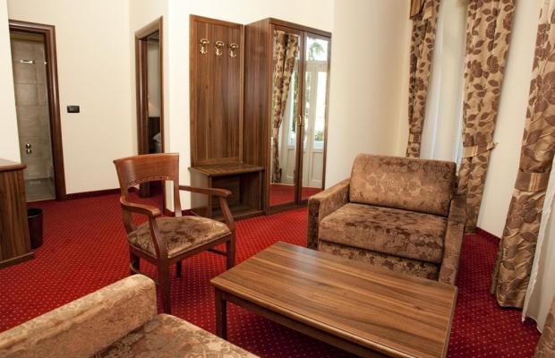 фото Hotel Continental изображение №6