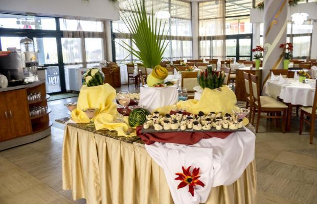 фотографии Grand Hotel Sunny Beach (Гранд Отель Санни Бич) изображение №4
