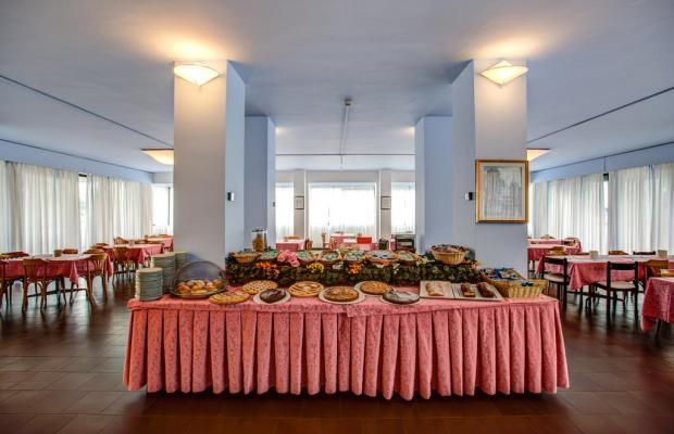 фото отеля Eurhotel изображение №21