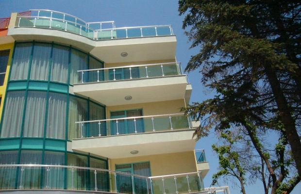 фото отеля Harmony изображение №37