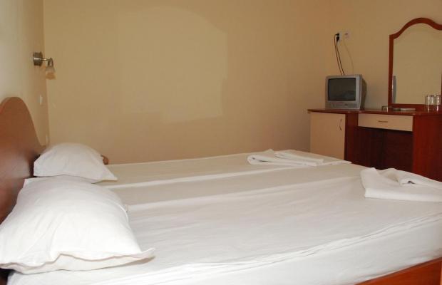 фото отеля Harmony изображение №13