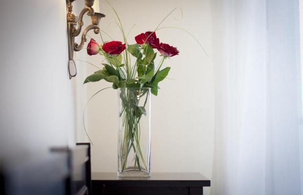 фотографии Smart Selection Hotel Bristol изображение №28