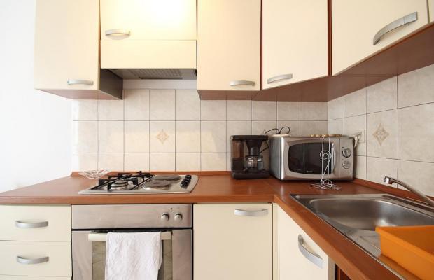 фотографии отеля Apartments Floki (ex. Zdravka) изображение №23