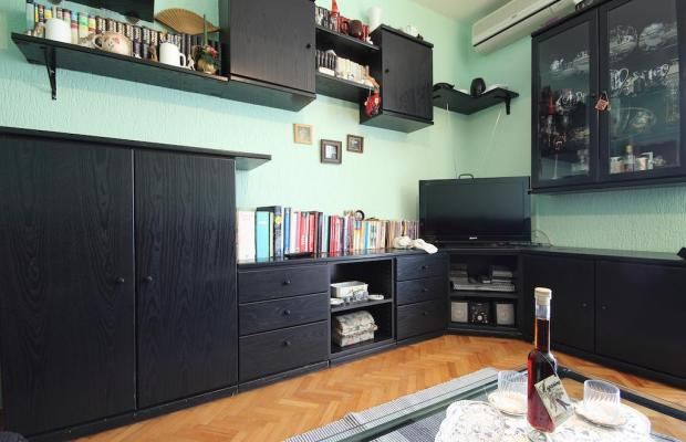 фотографии отеля Apartments Floki (ex. Zdravka) изображение №7