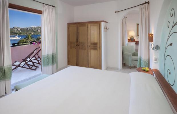 фото Cala Di Falco Resort изображение №26