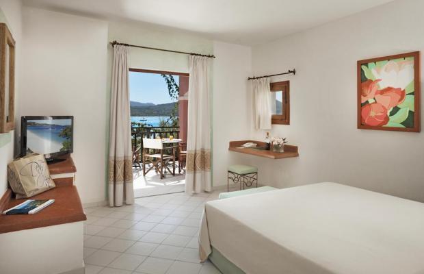 фотографии Cala Di Falco Resort изображение №24